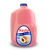SADA JUICE 3.78L PEACH.jpg