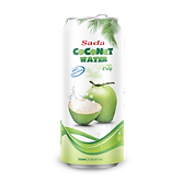SADA COCONUT WATER 500ML.png