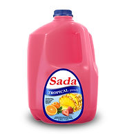 SADA JUICE 3.78L TROPICAL.jpg