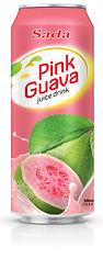 SADA JUICE CAN GUAVA.jpg