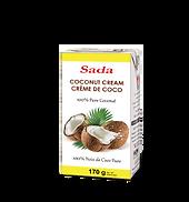 SADA COCONUT CREAM BOX.png