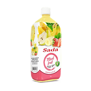 SADA JUICE 1L MIX FRUITS.png