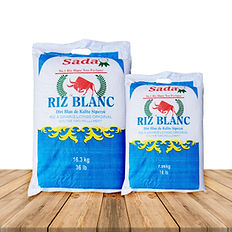 RIZ BLANC WEBSITE.jpg