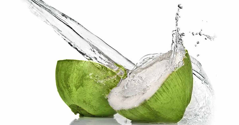 fresh-coconut-water.jpg