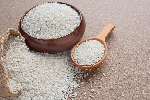 white rice.jpg