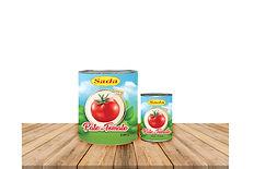 Sada tomato paste.jpg