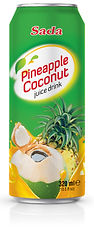 SADA JUICE CAN PINEAPPLE COCONUT.jpg