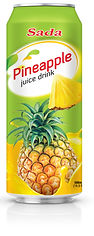 SADA JUICE CAN PINEAPPLE.jpg