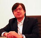 HAZIEQ ZHAFRIE, Financial Planner DOSH Resources