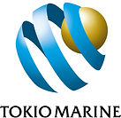 DOSH Resources, TOKIO MARINE