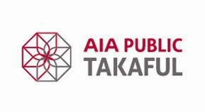 DOSH Resources, AIA Public Takaful Berhad
