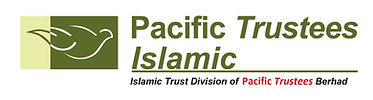 PacificTrusteesIslamicLogo.jpg
