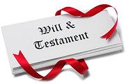 DOSH Resources, Trust & Wills