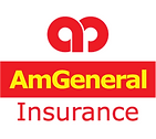 Logo-AM-AGeneral-Insurance_edited.png