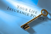 DOSH Resources, LIFE INSURANCE