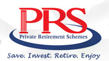 What is the Private Retirement Scheme all about?