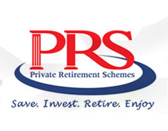 PRS_logo.jpg