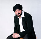 SUKDEV SINGH, Manager DOSH Resources