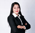 KAVIDHA, Financial Planner DOSH Resources