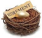 DOSH Resources, Private Retirement Scheme