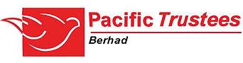 PacificTrustees bhd.jpg