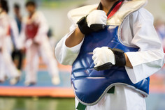 Sponsorship in Martial Arts - How do i get one?