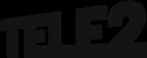 Logo_2000px-Tele2_logo.svg.png