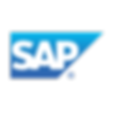 sap-logo-preview.png