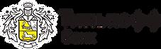 tinkoff-bank-general-logo-2.png