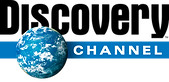LOGO_Discovery_Channel.png