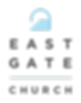 eastgatechurch.rgb_.websitelogo_logo.png