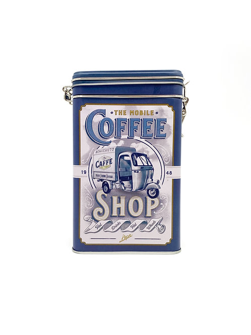 "Aromadose ""Coffee Shop"""