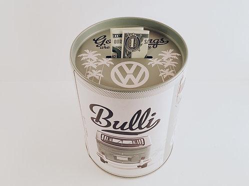 """Spardose """"VW Bulli"""""""