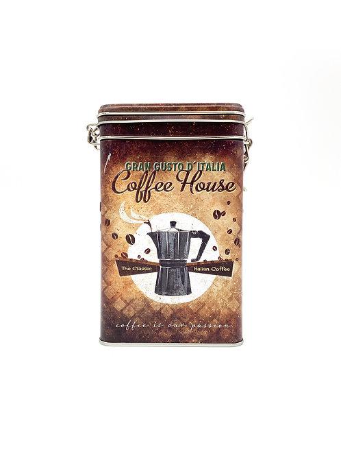 """Aromadose """"Coffee House"""""""