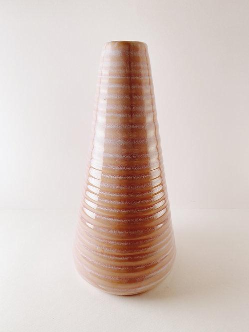 Vase rosa