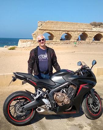 Aqueduct Beach 2.jpg