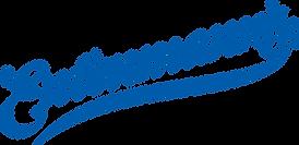 Entenmann's_Logo.png