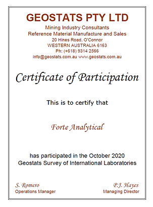RR October 2020 - Forte Analytical.PNG