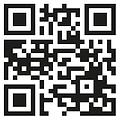 qr-code-app.png