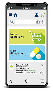smartphone-app.jpg