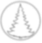 New Bitmap Image (3).png