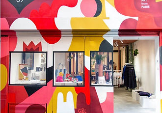 boutique 1 bis.jpg