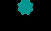 LogoWeemaï.png