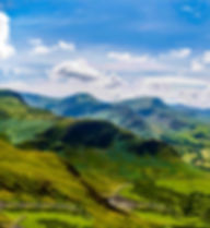 landscape-1375294468RqV.jpg