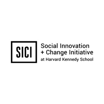 Social Innovation + Change Initiative