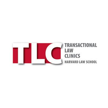 Transactional Law Clinics : Harvard Law School