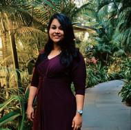 Rabiya Jaffar | Graphic Designer