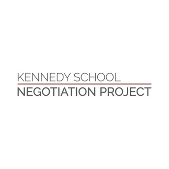 Kennedy School Negotiation Project.jpg