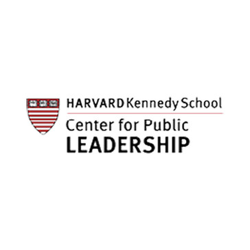 Center for Public Leadership