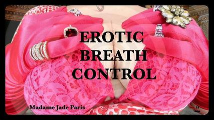 Erotic Breath .jpg